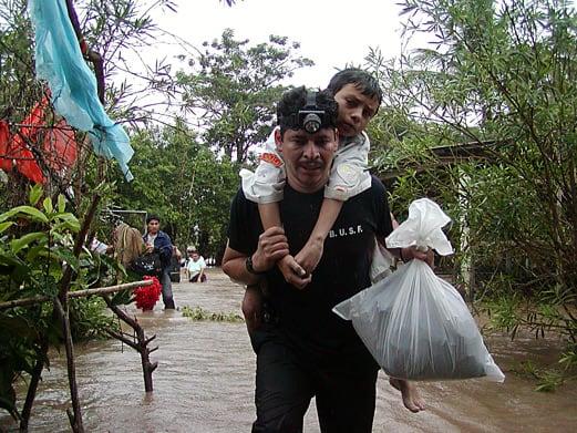 EMERGENCIA-GUATEMALA