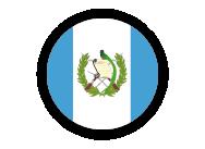 banderaguate
