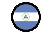 banderanica